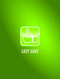 PGA Tour Easy Care