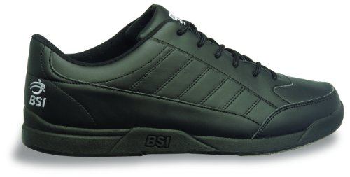 Bsi Bowling Shoes Review