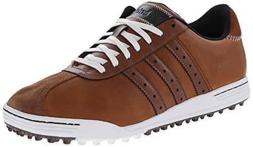 adicross classic golf